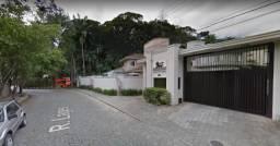 TERRENO NO AMÉRICA   1.980 M²   ESTUDA PROPOSTAS