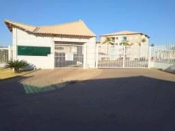 Cód. 5927 - Ágio de Apartamento no Jibran El Hadj - Cond. Jardim Tropical