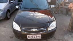 Chevrolet Celta 2014/2015 1.0 LT - 2014