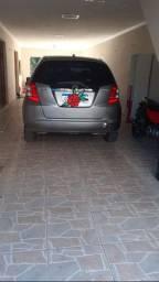 Honda Fit 2011/2012  *)