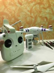 Drone Phanton 3 STD