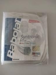 Corda Babolat Syntronic Brio - NOVA