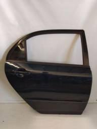 Título do anúncio: Porta Toyota Corolla 2003/2007 Traseira Lado Direito
