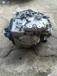 Câmbio Fiat Toro diesel 4x4 automático (Leia o anúncio)