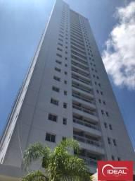 Torres Florata - 3 quartos - 112m2