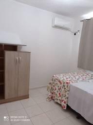 Alugo apartamento por dia (diária)