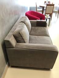 Lindo Sofa 2 lugares