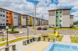 Vlr// apartamentos espetaculares prontos para morar