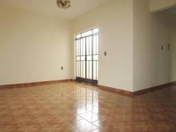 Apartamento para alugar com 3 dormitórios em Santo antonio, Divinopolis cod:25075