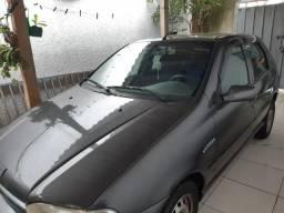 Fiat Palio - 1999