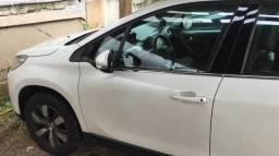 Peugeot 2008 Griffe - 2017