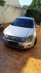 Ford Fusion Impecável - 2006