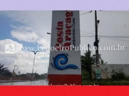 São José De Ribamar (ma): Apartamento nmmsd wsbpn