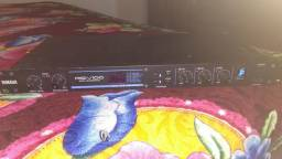 Reverberador digital rv 100 Yamaha
