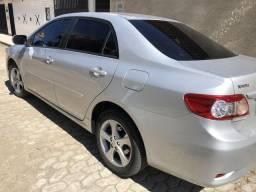 Corolla xei 2,0 - 2014