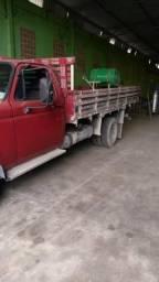 Vendo D6000 - 1994