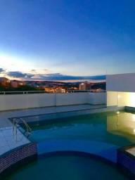 Apartamento com 1 Quarto + 1 Suíte - Punta Del Leste - (Apto 104) - Colatina ? ES