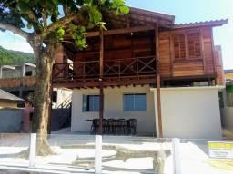 Casa na Ilha Grande Provetá - 2 Casas para Aluguel Temporada Feriado CARNAVAL DISPONÍVEL