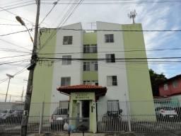 Vendo apartamento de 03 quartos no bairro Jardim Brasília