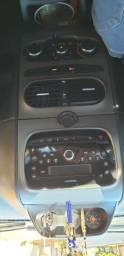 Fiat Ideia 1.6 - 2013
