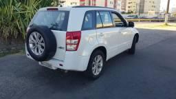 Grand Vitara Suzuki 2014 - 2014