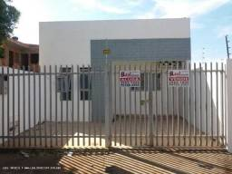 Casa Para Locação Bairro: Vale Do Sol Imobiliaria Leal Imoveis 183903-1020