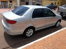 Siena ELX 1.4 - 2010