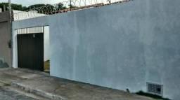Casa no Portal do Paço II , Estrada de Ribamar -