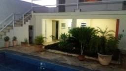 Linda Casa Em Campo Grande