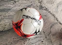 Bola de futebol society Penalty Pro 70 (NOVA!!)