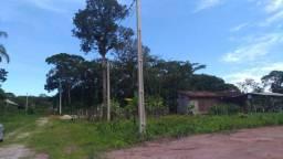 Terreno ótimo para investimento em Itapoá SC, 360m²
