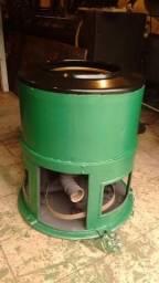 Centrifuga industrial lavanderia comprar usado  Rio de Janeiro