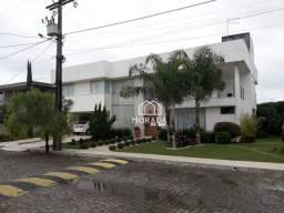Casa 4/4 | 452m² por R$ 1.500.000 - Andaia - Santo Antônio de Jesus/BA