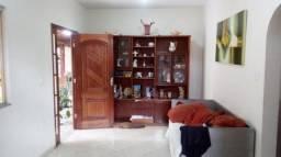 Casa à venda com 5 dormitórios em Santa terezinha, Belo horizonte cod:IBH1306