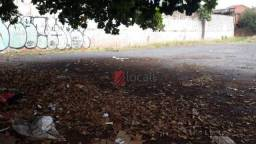 Terreno para alugar, 484 m² por R$ 2.800,00/mês - Vila Esplanada - São José do Rio Preto/S