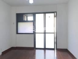 Apartamento para alugar com 3 dormitórios em Vila isabel, Rio de janeiro cod:25974