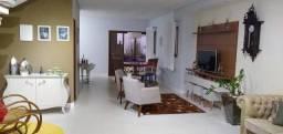 Casa com 2 dormitórios à venda, 195 m² por R$ 1.160.000,00 - Jardim Gramadão I - Jundiaí/S