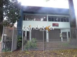 Galpão/depósito/armazém para alugar em Sao geraldo, Porto alegre cod:15392