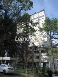 Apartamento para alugar com 3 dormitórios em Bela vista, Porto alegre cod:18345