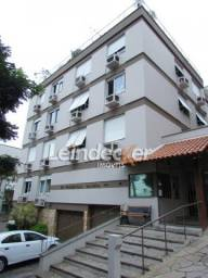 Apartamento para alugar com 3 dormitórios em Bela vista, Porto alegre cod:18092