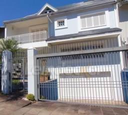 Casa para alugar com 4 dormitórios em Chacara das pedras, Porto alegre cod:17743