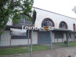 Galpão/depósito/armazém para alugar em Partenon, Porto alegre cod:12499