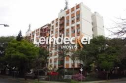 Apartamento para alugar com 2 dormitórios em Boa vista, Porto alegre cod:18862