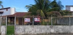 Casa com 2 dormitórios à venda, 69 m² por R$ 280.000 - Nova Aliança - Rio das Ostras/RJ