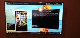 Vendo HD interno de Xbox 500GB com 71jogos na Freestyle para JTAG, usado comprar usado  São João de Meriti