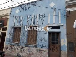 Escritório para alugar com 1 dormitórios em Cidade baixa, Porto alegre cod:16498