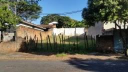 Terreno no Jardim Santa Rosa em Araraquara cod: 10146