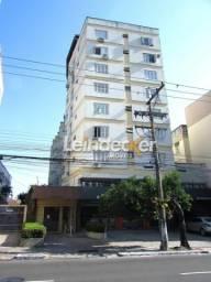 Apartamento para alugar com 1 dormitórios em Rio branco, Porto alegre cod:15939
