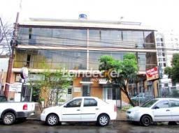 Apartamento para alugar com 2 dormitórios em Auxiliadora, Porto alegre cod:4570