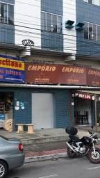 Loja de Frente P/ Avenida 70M²